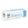 Knauf Ecobatt R-38 FSK-25 Fiberglass Insulation Batts - All Sizes Batts