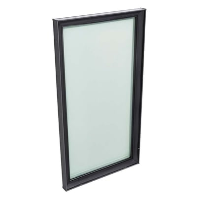 Image of Fixed Curb-Mount Skylight with Laminated Low-E3 Glass