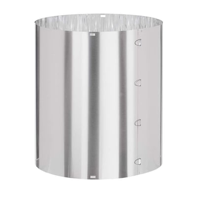 Image of Velux Rigid Tunnel Extension for Rigid Sun Tunnels