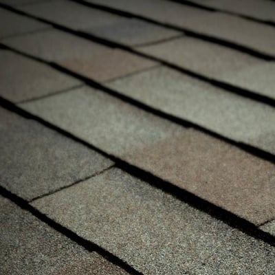 Heritage Woodgate Laminated Asphalt Shingles (98.4 Sq Ft/Pack) - All Colors