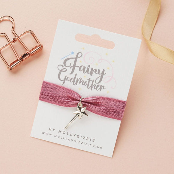 Fairy Godmother Bracelet