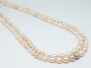 Pearl Strands/083