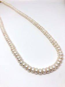 Pearls String/010