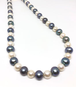 Pearls String/033