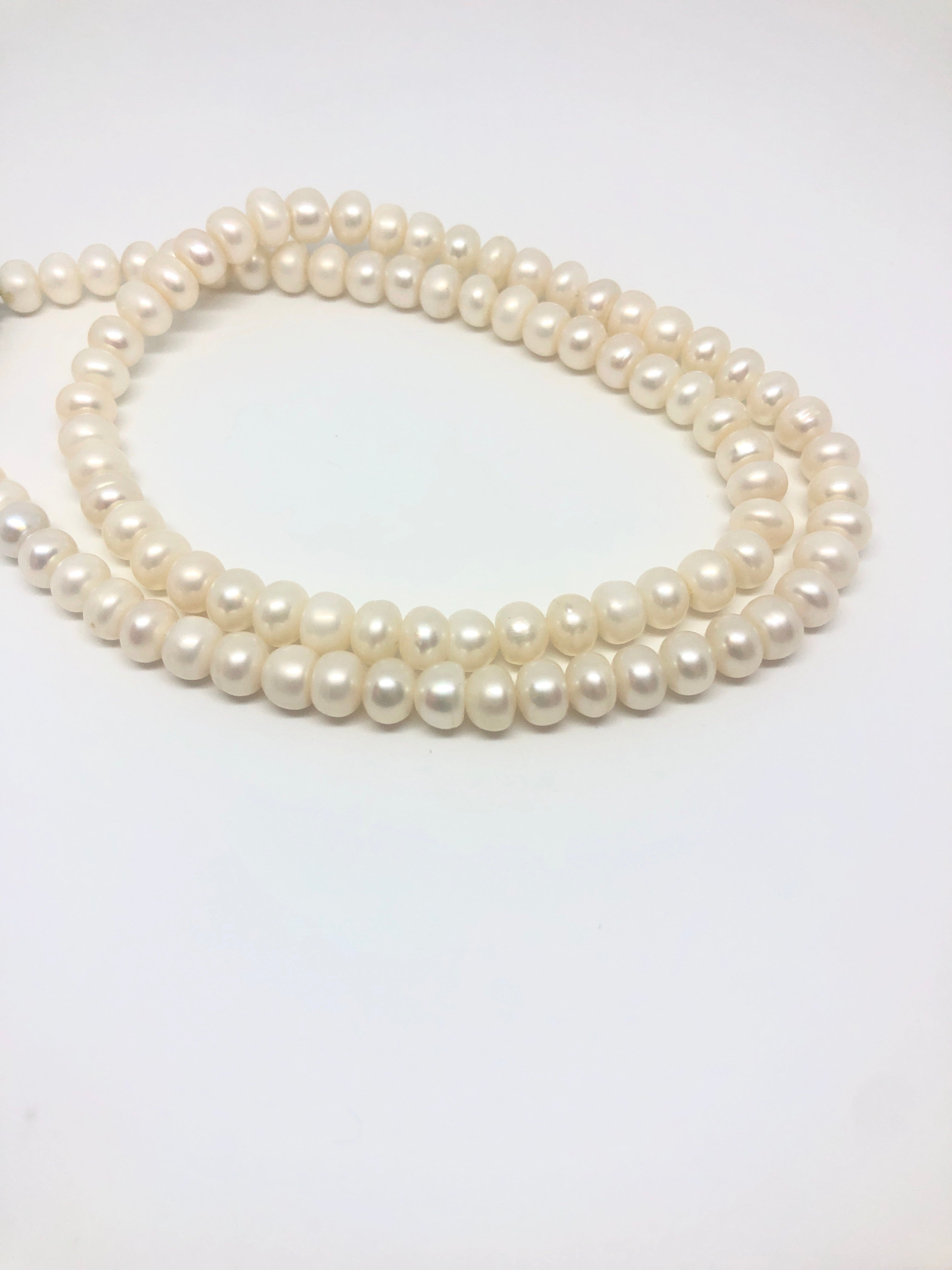 Pearls String/012