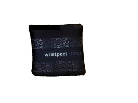 Wristpect Love wristband