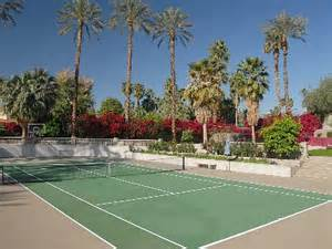 tennis in indian wells california
