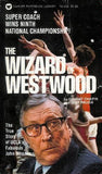 Wooden + Wizard of Westwood