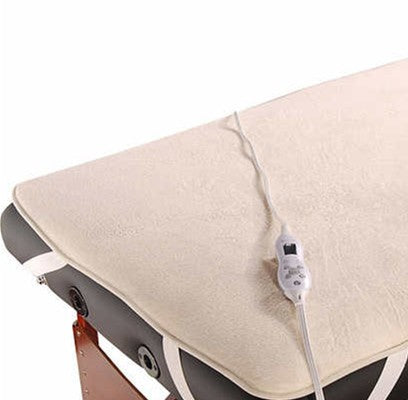 Deluxe Electric Warming Pad