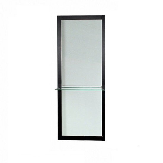 Styling Station (Mirror Only) - DT-229 - Greenlife