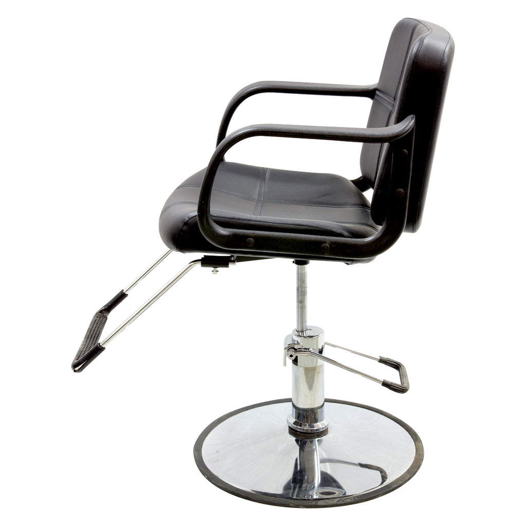 Advance All Purpose Salon Styling Chair - Greenlife
