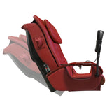 Pedicure Massage Chair S822B