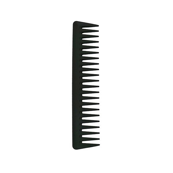 Wide bone comb - Greenlife