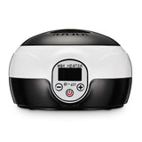 SPA Wax  Warmer Heater 500ml Hair Remover Temperature Control