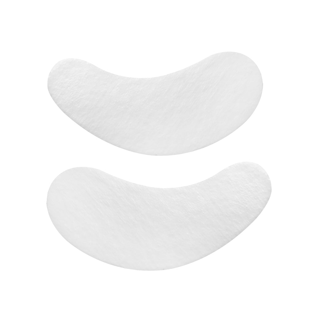 Eye gel patches for eyelash extensions - Greenlife