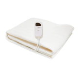 Massage Table Warmer Pad - QDK09