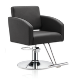 Advance Compact Hydraulic Salon Styling Chair