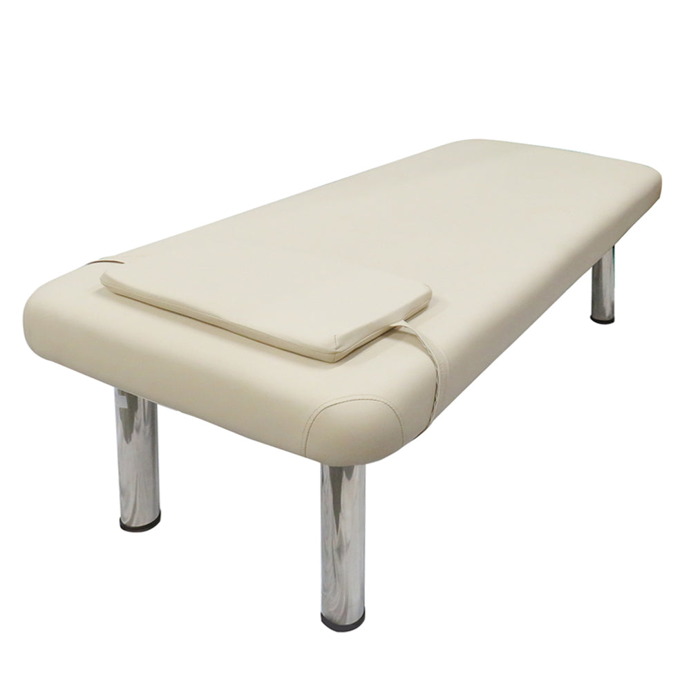 Stationary Massage Table - STM06 - Greenlife