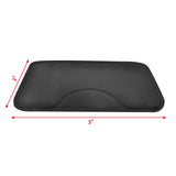 Comfort Classic Polyurethane Mat Rectangle (3' x 5')