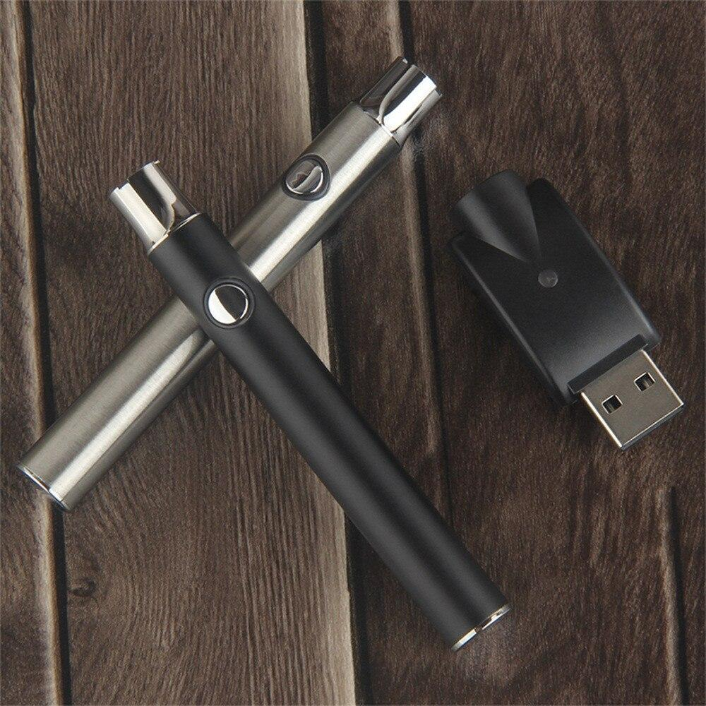 Portable Electronic Vape