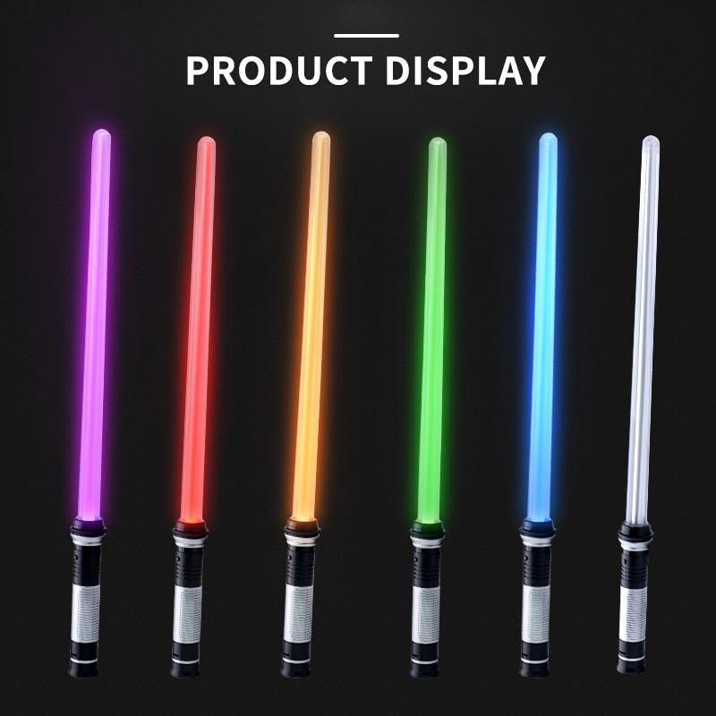 Lightsaber Toys For Children