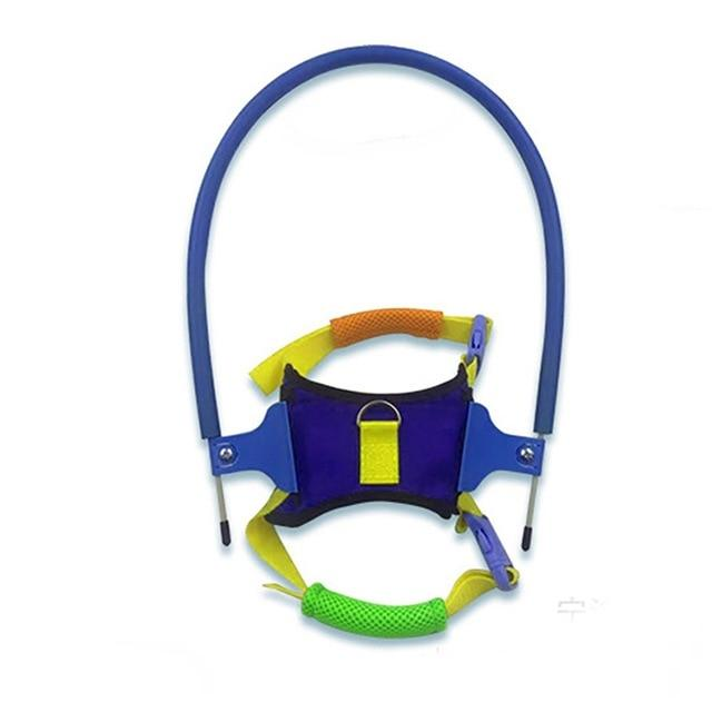 Halo-Harness Blind Pet-Anti-Collision-Ring Scorpion Animal-Protection Dogs For Cataract