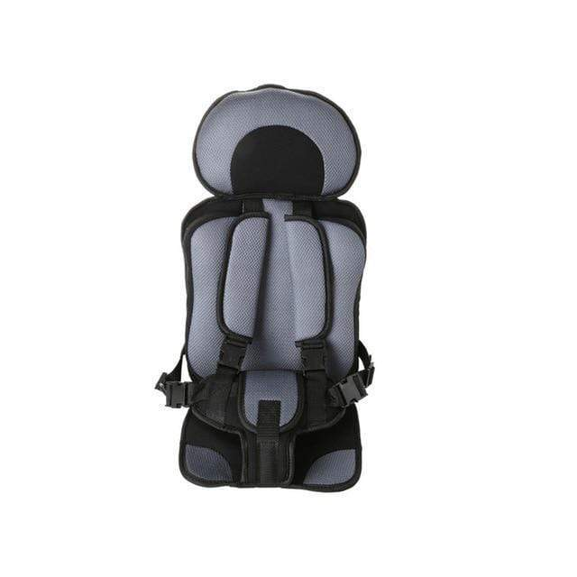 Infant Car Seat Portable