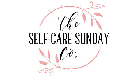 The Self-Care Sunday Co.