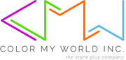 Color My World, Inc