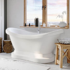 Bathtubs products<br>