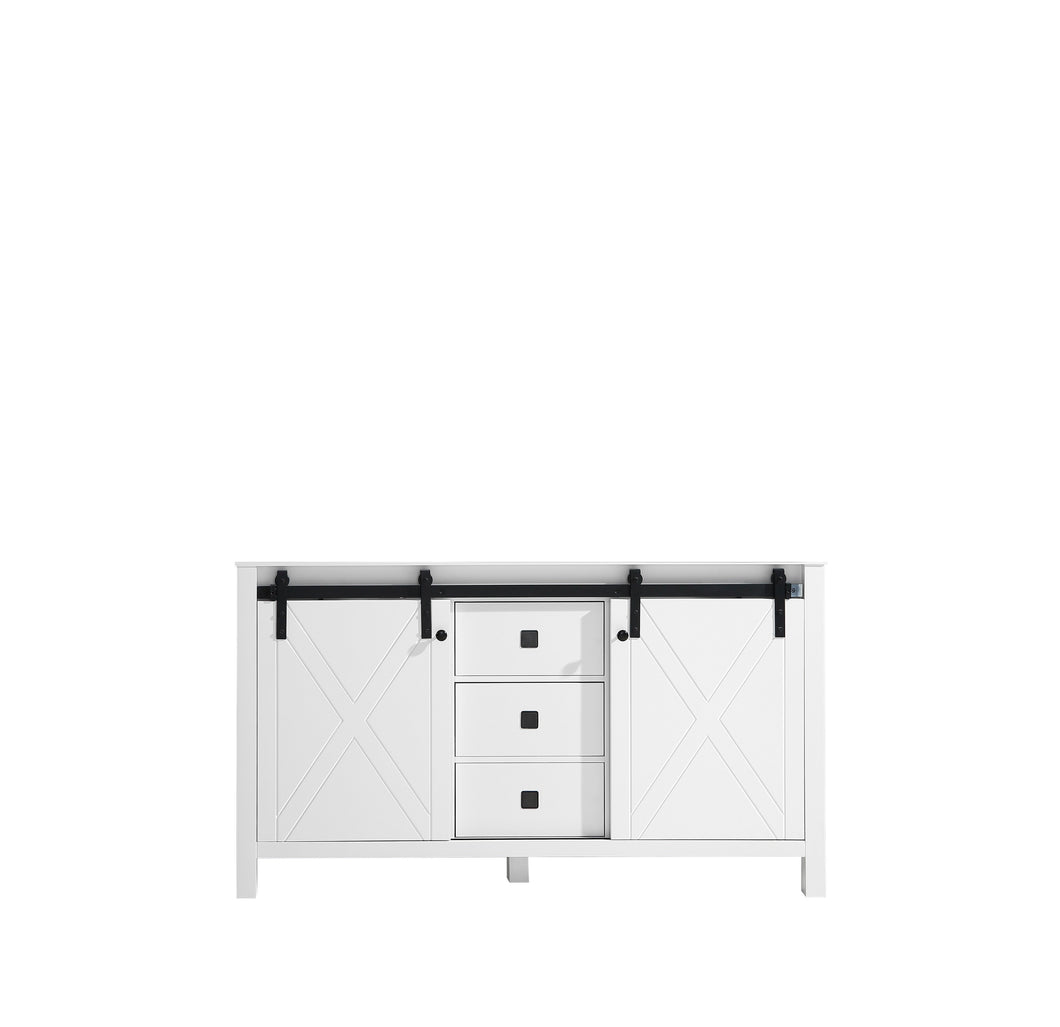 Bathroom Vanities - 60
