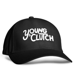 Young & Clutch