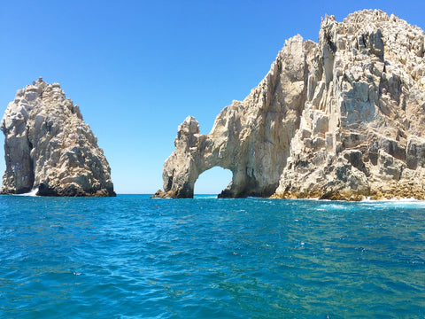 Cabo San Lucas and ShopbellaC