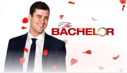 The Bachelor and ShopbellaC