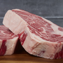 Load image into Gallery viewer, Delmonico Rib Eye USDA Choice