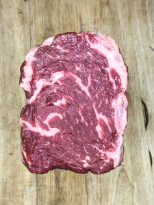 Wagyu Strip Steak- Snake River Farms