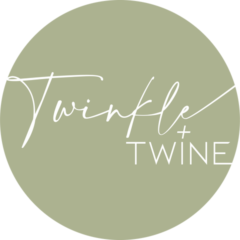 Twinkle + Twine Gift Voucher