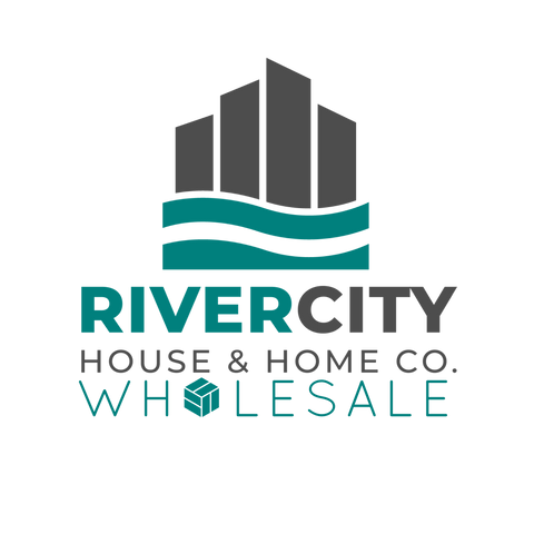 Rivercity house and home wholesale
