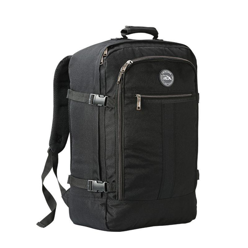 Metz 44L Black Variations Cabin Backpack - Cabin Max