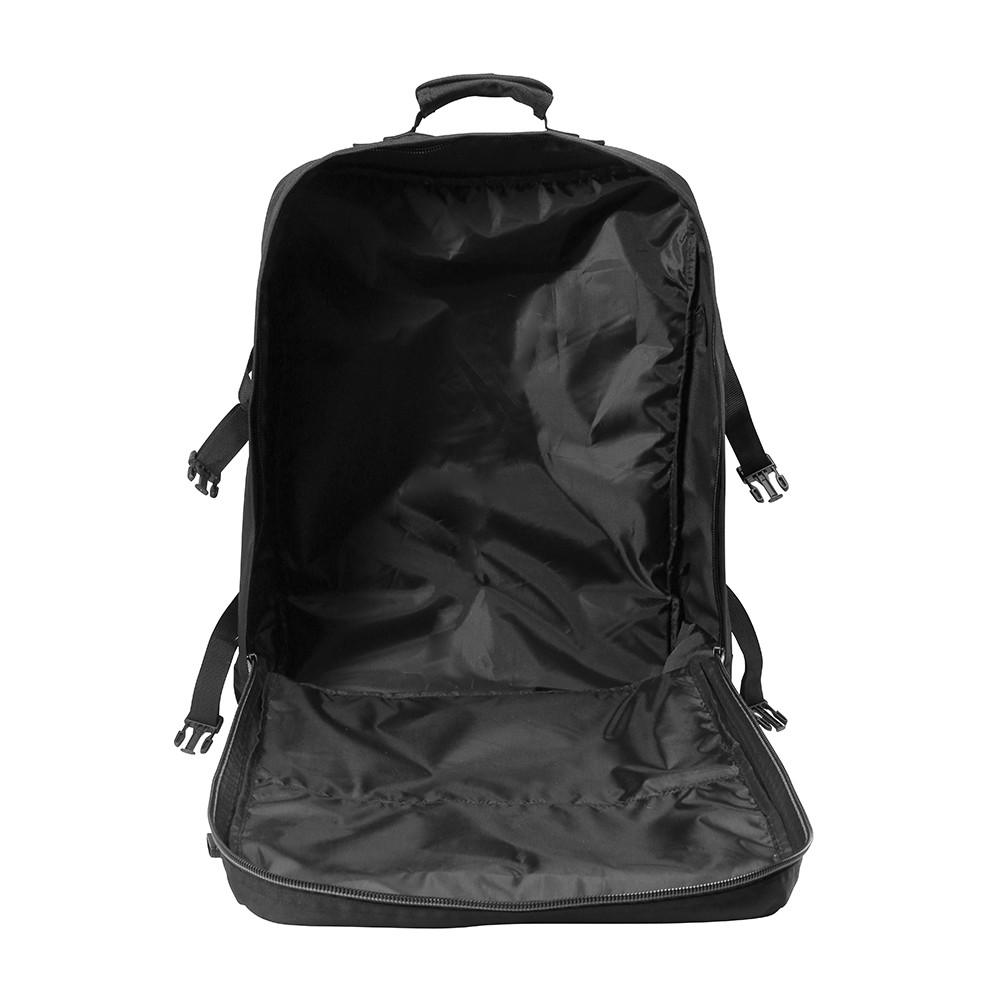 Metz 44L Classic Colour Cabin Backpack - Cabin Max