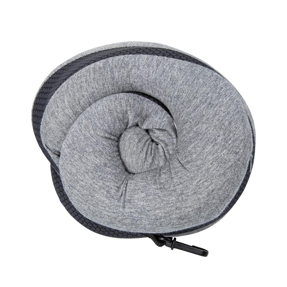 Cabin Max Memory Foam Neck Pillow - Cabin Max