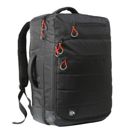Santiago Tech Cabin Backpack - Cabin Max