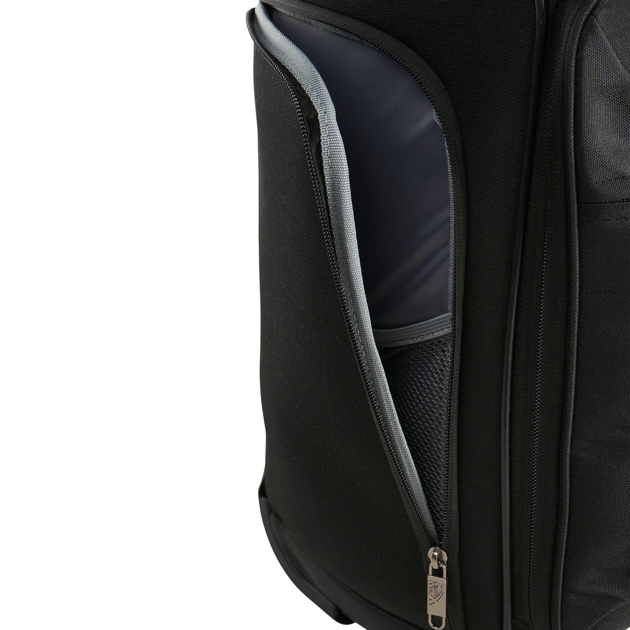 Bagages de Chariot sous Le Si/ège 20L Cabin Max Narvik Stowaway Sac 40x20x25 ryanair/