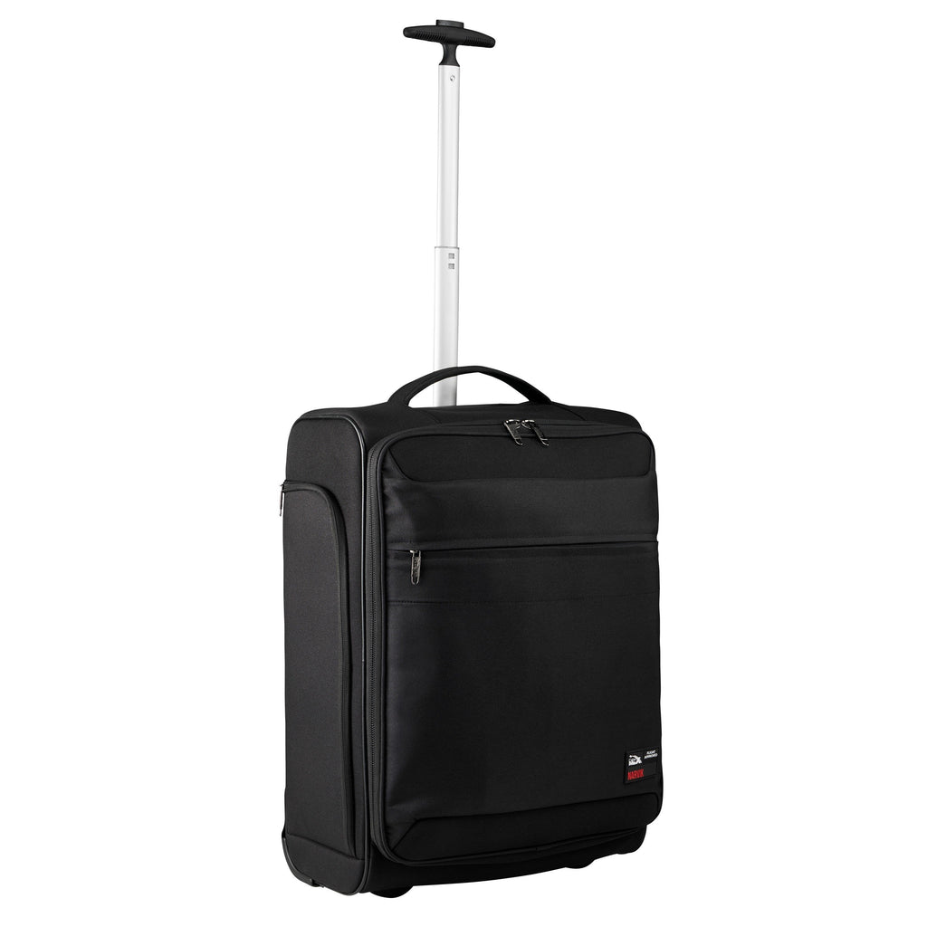Narvik 44L Laptop Cabin Trolley - Cabin Max