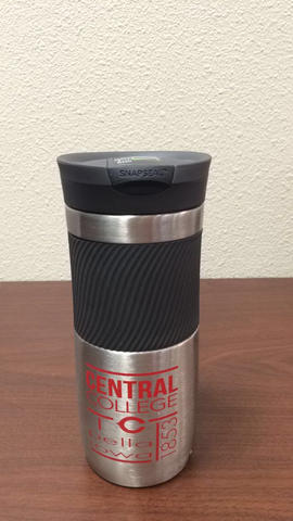 Misc Coffee Tumbler Travel