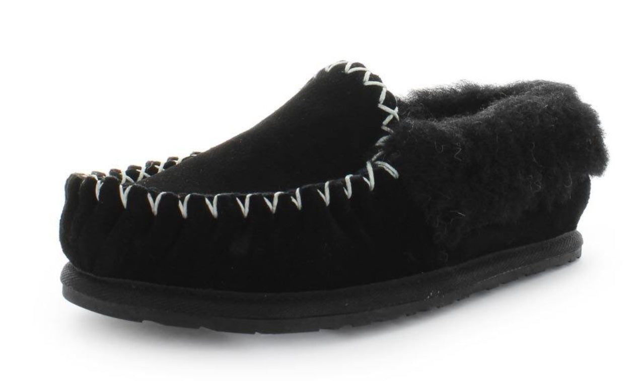 Crafts Ugg - Black