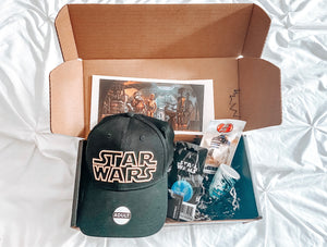 Disney Magic at Your Doorstep With Walt Life Disney Subscription Boxes