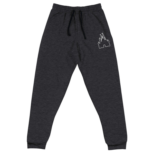 Magic Kingdom Unisex Joggers