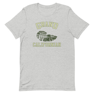 Grand Californian Unisex T-Shirt