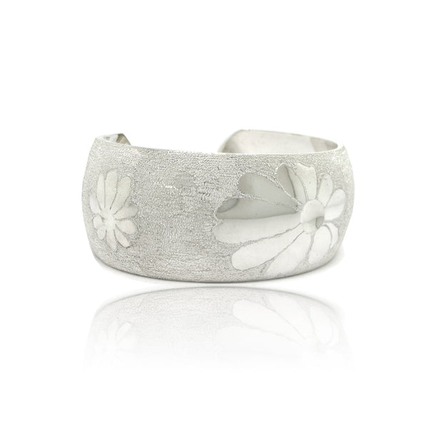Daisy Bangle